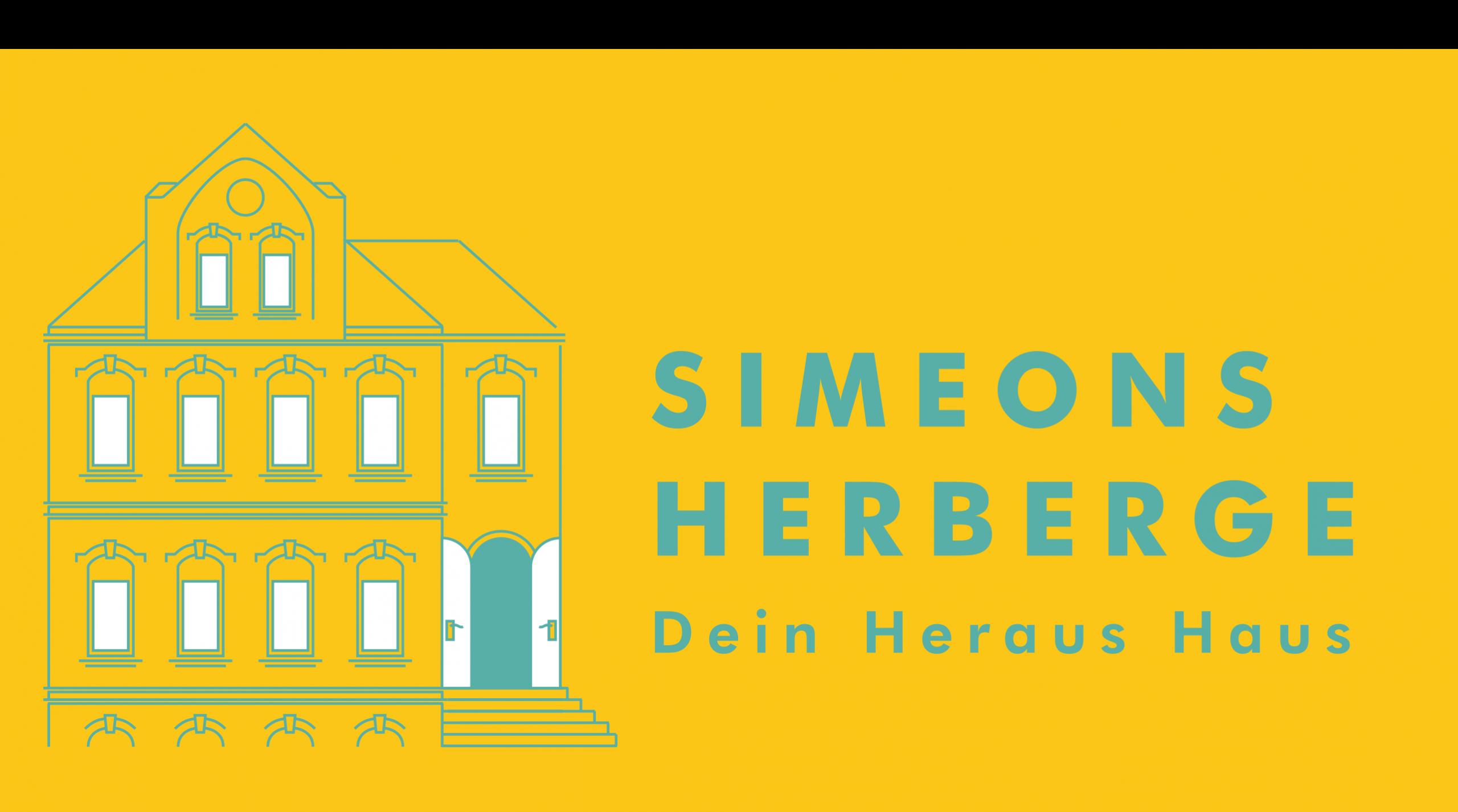 Simeons Herberge